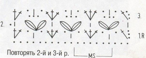YRl-cH3DyQc (604x243, 92Kb)