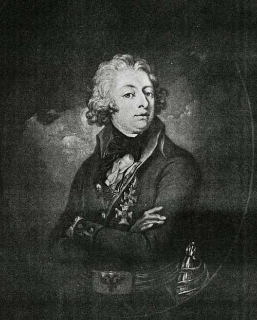 Шарль Жозеф де Линьde_ligne (500x622, 160Kb)