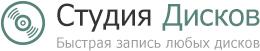 logo (260x51, 8Kb)