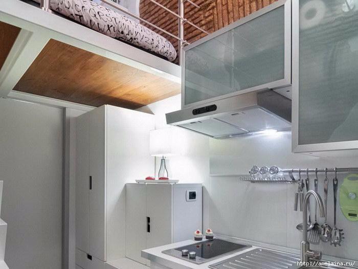 Квартира площадью 7 квадратов5 (700x526, 146Kb)