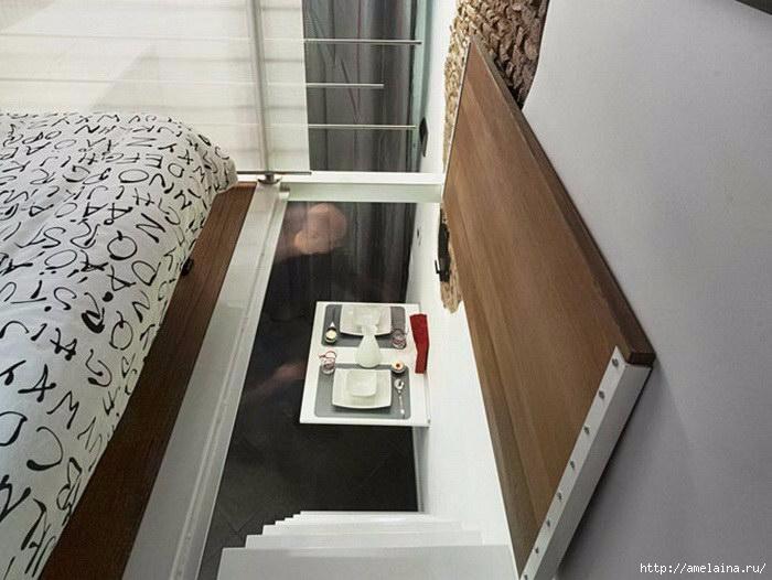 Квартира площадью 7 квадратов7 (700x526, 156Kb)