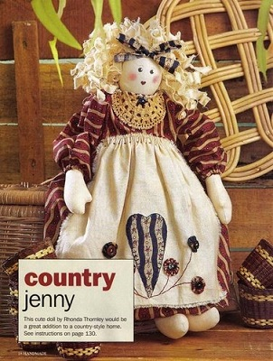 116768272_large_81018066_large_country20jennyР° (302x400, 168Kb)