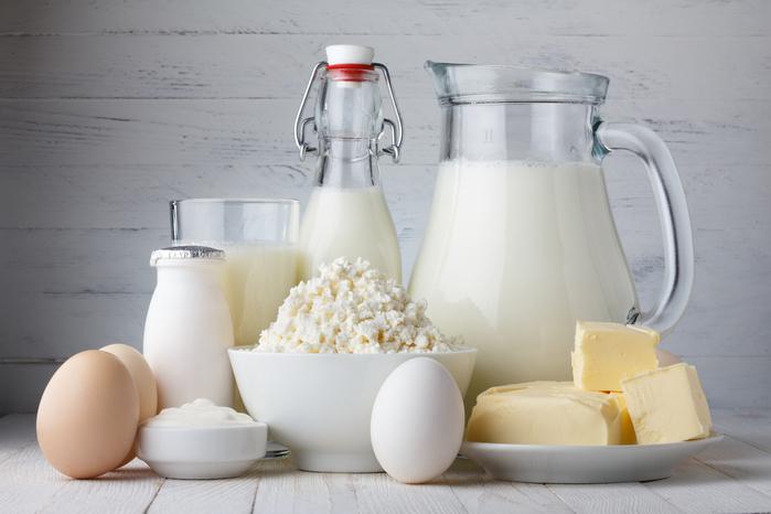Молочные-продукты (700x466, 246Kb)