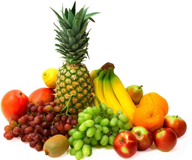 фрукты (640x534, 84Kb)