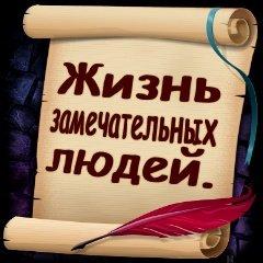 4199468_c70064434ecc (240x240, 17Kb)