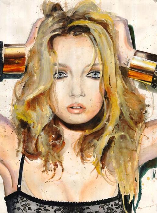 executive-touch-painter-and-fashion-illustrator-marcela-gutierrez-06 (515x700, 418Kb)