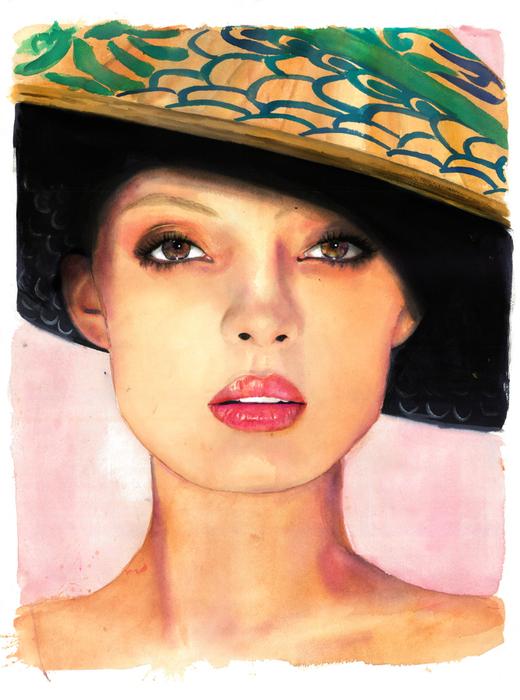 marcela-gutierrez-vogue-beauty-shiseido-12 (520x700, 440Kb)