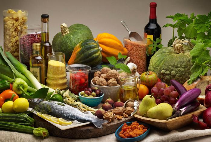 dieta_mediterranea (700x471, 462Kb)
