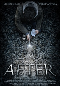 2757491_After (200x285, 40Kb)