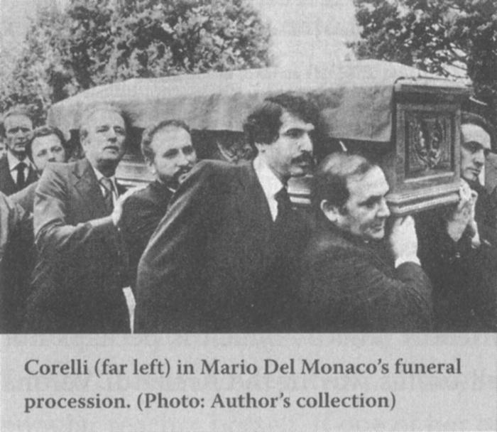 Похороны МДМ (700x608, 225Kb)