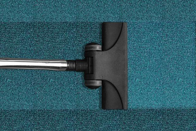 trucos-con-maicena-alfombra (640x427, 505Kb)