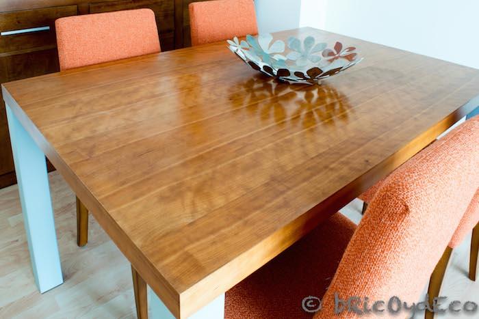 mesa-restaurada-terminada3 (700x467, 280Kb)