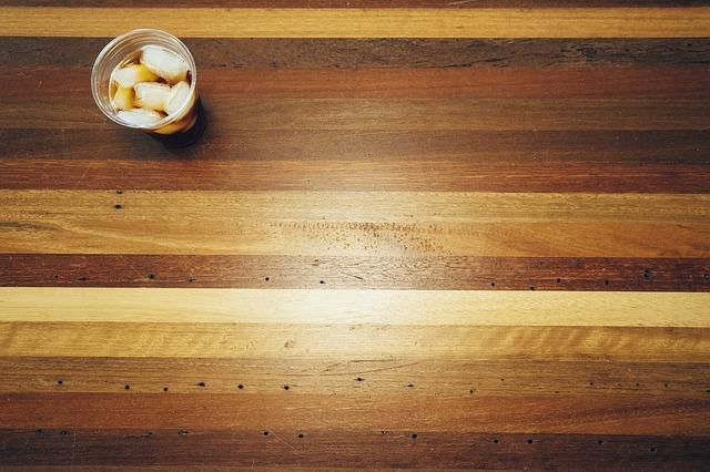 trucos-con-maicena-brillo-muebles (640x426, 269Kb)