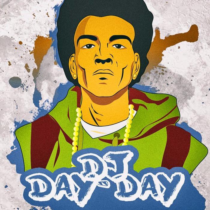 djdayday (700x700, 638Kb)