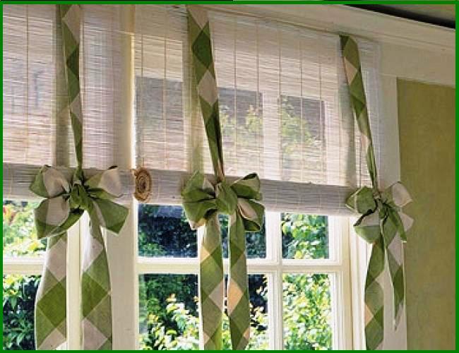 Как сшить шторы для балкона своими руками фото