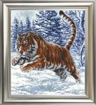 Превью ДЖ-019 Прыжок тигра (273x300, 94Kb)