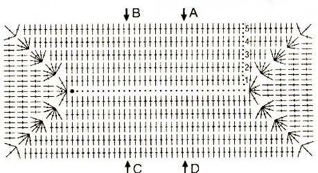 9 (459x250, 138Kb)