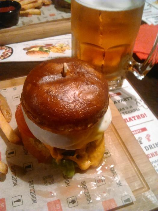 2015-07-27_burger (525x700, 112Kb)