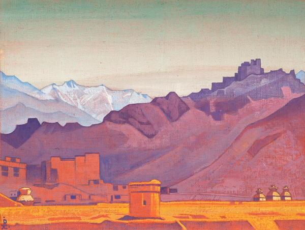 Путь на Тибет1 (600x452, 80Kb)