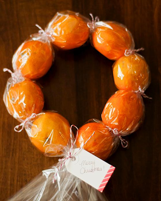 clementine wreath 6 (559x700, 574Kb)