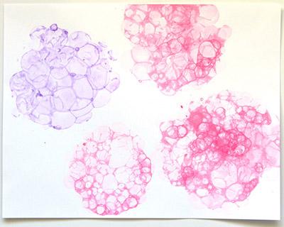 tranh-hoa-2-7cdba (400x320, 137Kb)