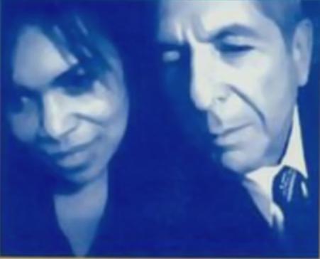 3906024_Leonard_Cohen_and_Sharon (451x364, 319Kb)