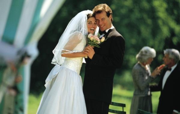 свадьба (600x380, 177Kb)