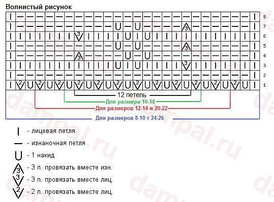 shema11 (539x398, 153Kb)