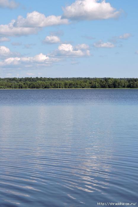 озеро (1) (466x700, 207Kb)