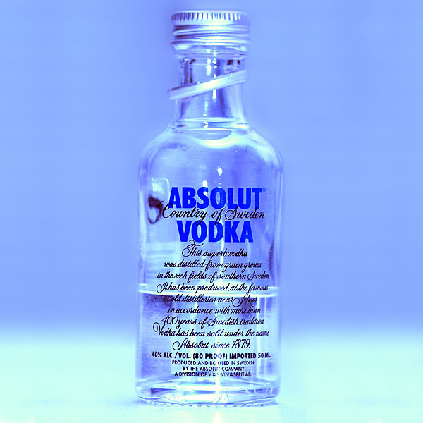5420033_Absolut_vodka (600x600, 83Kb)