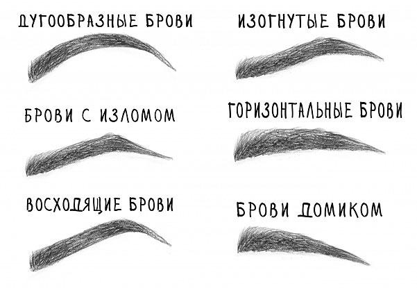 1438081829_kak_podobrat__formu_brovey (601x415, 41Kb)