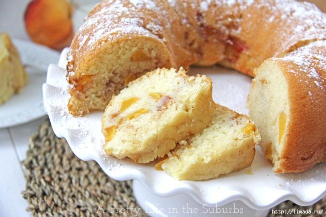 Peach-Bundt-Cake-2aaA-Pretty-Life (650x433, 195Kb)