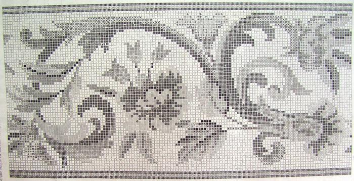 старинная-вышивка-крестиком-бордюр-для-скатерти-1024x524 (700x358, 346Kb)