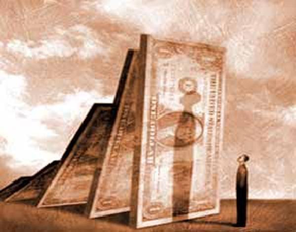 Доллары-США5-600x470 (600x470, 177Kb)