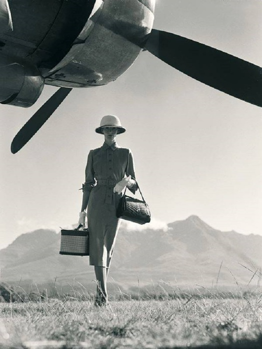 Norman Parkinson (524x700, 92Kb)