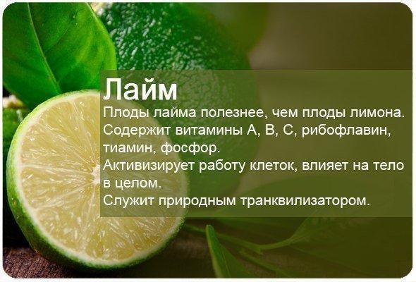 Полезные свойства фруктов3 (590x400, 205Kb)