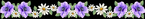 Превью 0_9be29_57613c03_orig (650x85, 110Kb)