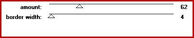 3.jpg/4337747_3 (399x80, 9Kb)