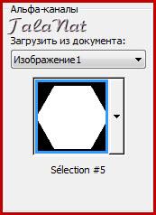 23.jpg/4337747_23 (173x238, 16Kb)