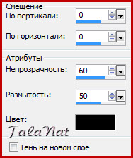 4.jpg/4337747_4_8_ (188x224, 21Kb)