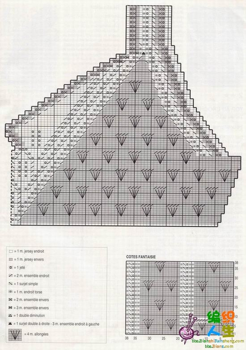 i47tWtruyT0 (491x700, 278Kb)