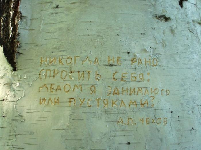 Никогда не поздно/1415502_Nikogda_ne_pozdno_sebya_sprosit (700x525, 229Kb)