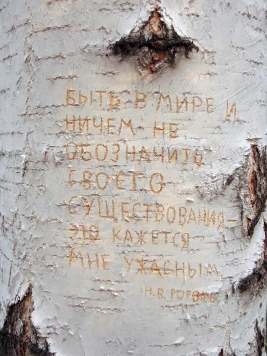 Ужасное/1415502_Bit_v_mire_i_nichem_ne_oboznachit_svoego_syshestvovaniya (525x700, 305Kb)