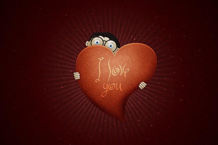 сердце-любовь-стиль-фон-700x466 (700x466, 51Kb)