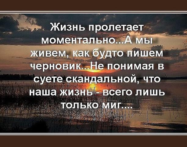 image (2) (613x480, 110Kb)