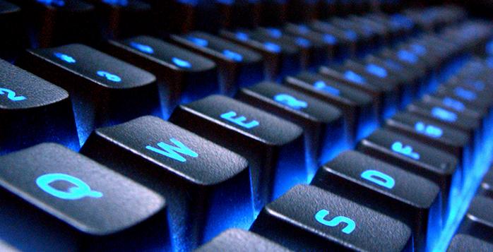 2835299_Izmenenie_razmera_klaviatyra (700x357, 454Kb)
