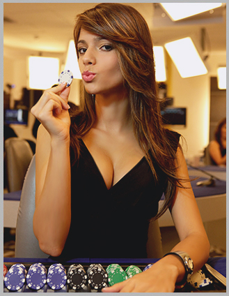 live-casino-girl (329x424, 124Kb)