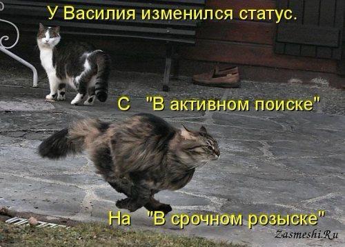 5680197_1009Statusizmenilsya (500x358, 49Kb)