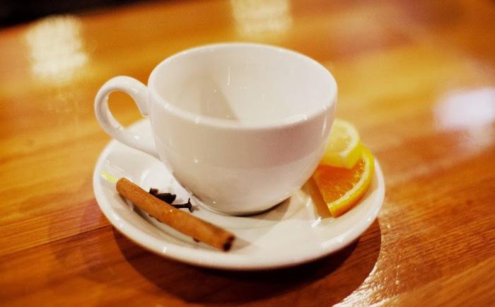 Пряный черный чай/3407372_ (700x434, 69Kb)