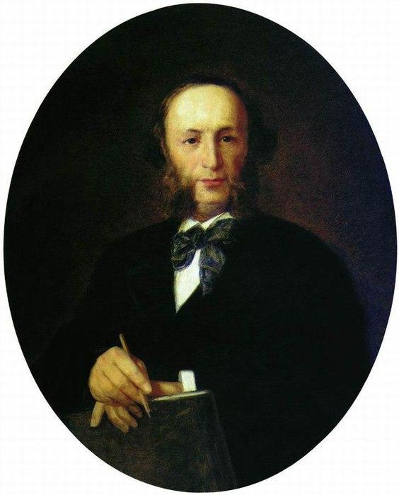 7LxgP3l3GkUKramskoy-portret Ayvazovskogo (564x700, 51Kb)